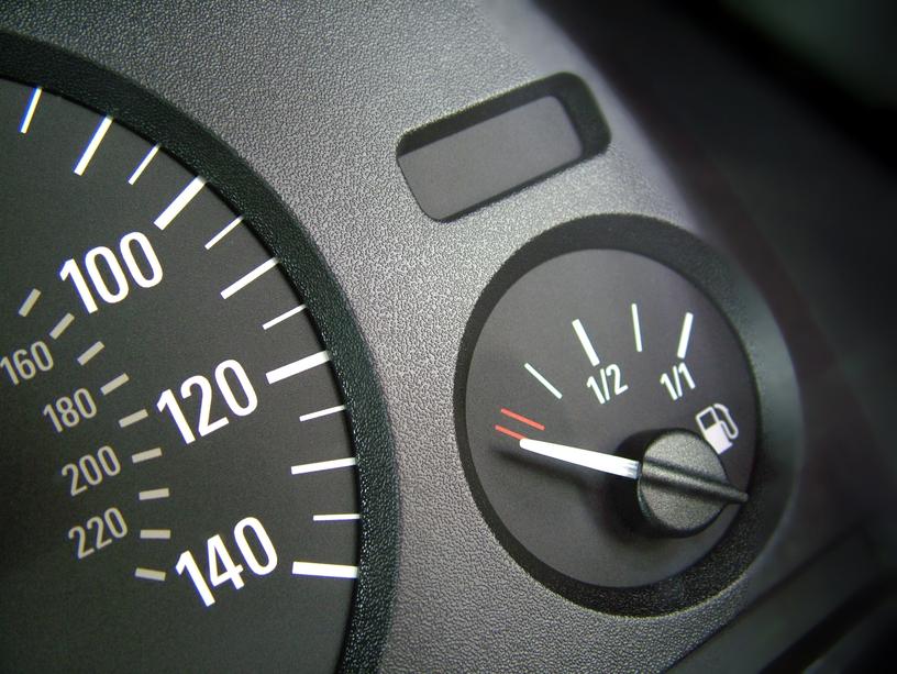Fuel Economy Onehunga