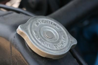 Radiator Repairs Onehunga